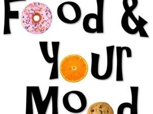 BIEDA's Food & Your Mood