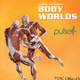 CA Science Center: Body Worlds Exhibit