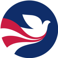 International Education Week Returned Peace Corps Panel