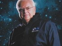 Astronomy & Space Sciences Colloquium