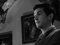 "Bijou After Hours: ""Psycho"" (1960)"