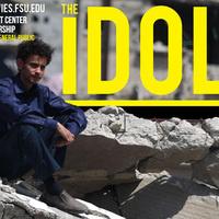 Middle East Film Festival - Screening The Idol - Closing Reception