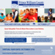 Prince William County Public Schools Teacher Virtual Job Fair