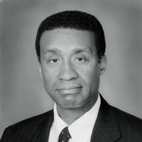 Judge Charles Wilson Visit