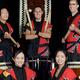 Big Read: Japanese Drumming