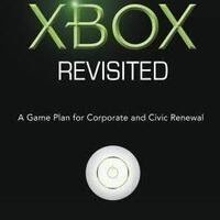 The XBox Story: Leadership, Ethics, and Entrepreneurship
