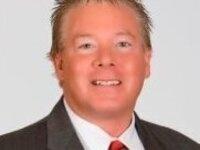 National Speaker Series: Patrick Browne