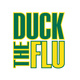 University Health Center Flu Clinic