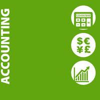 Student Accounting Night