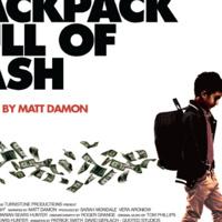 Backpack Full of Cash Documentary Screening