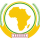 Southeast Model African Union
