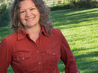 Science on Tap - Growing Local Food: Small-scale farming in a big farm state