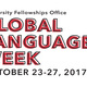 International Education and Global Language Fellowships Overview