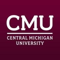 Central Michigan University PT/PA Visit!