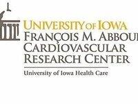 Abboud Cardiovascular Research Center Seminar Series