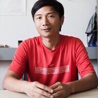 FISH Seminar: Qingkai Kong (UC Berkeley)