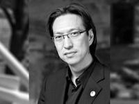Lecture by Makoto Fujimura