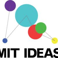 IDEAS Global Challenge Entry Deadline
