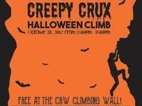 Creepy Crux
