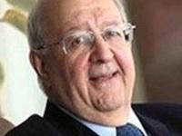 GUEST SPEAKER: Ersin M. Kalaycıoğlu