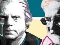 Bernstein/Steinke & Friends - 75th Year Birthday Bash