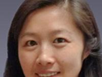 Iowa Neuroscience Institute Seminar: Guest Speaker Guang Yang, PhD