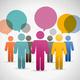 RIHETC Results Focused Communication Skills