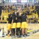Towson Women's Basketball vs William and Mary