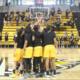 Towson Women's Basketball vs James Madison