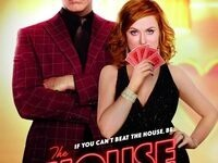 CAB Movies: The House