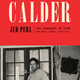 Jed Perl on Alexander Calder: A Master Class on Research and the Artist Biography (USC VSRI)