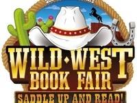 University School Fall Book Fair