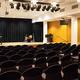 Futuristic Concepts Ensemble, Directed by Reggie Workman | Fall'17 Ensemble & Recital Series | New School Jazz