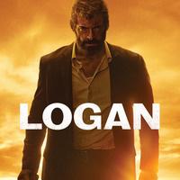 Film: Logan