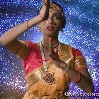 Yoga Studies Film Screening: Awakening the Goddess