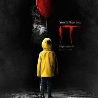 Film: It