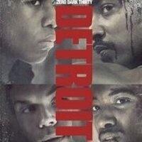 Film: Detroit