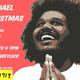WCFM Presents: Michael Christmas