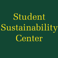 Student Sustainability Fair
