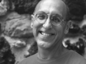 Experience the Magic of Poetry With Eric Paul Shaffer