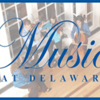 University of Delaware Symphony Orchestra