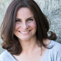 "Workshop: ""Yoga Nidra for Trauma, Healing and Resilience"" with Samantha Kinkaid"