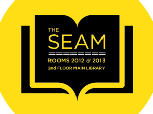 Research help for students at The SEAM
