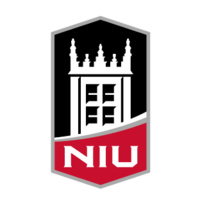 NIU Outreach