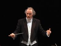 University of Delaware Symphony Orchestra
