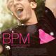 """Sneak Preview Screening: """"BPM (Beats Per Minute)"""""""
