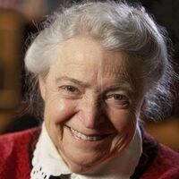 Celebrating our Millie: The Legacy and Impact of Mildred Dresselhaus