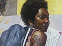 Exhibition   RISD Illustration Faculty