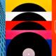 Meet The Moderns: Midcentury American Graphic Design