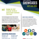 iEXCEL Showcases - Oct Nov Dec